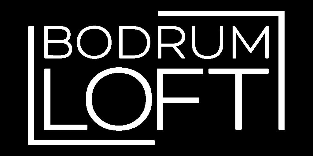 Bodrum Loft